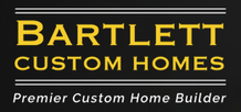 Bartlett Homes