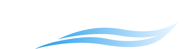 blue sky pools logo